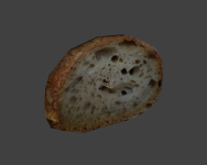 bread001.png