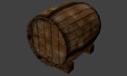 Barrel005.png